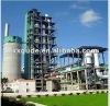 PCC production line