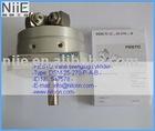 FESTO Vane Swinging Cylinder DSM-25-270-P-A-B