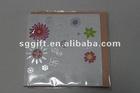 greeting card/christmas greeting card handmade greeting card
