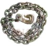 EB1479 Chain
