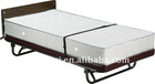hotel add folding bed(HM-J27)