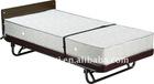 hotel add folding bed(HM-J27)
