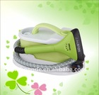 portable garment steamer with small and weight