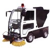 SHZ18A Sweeper