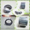 motorcycle needle bearing hk1010