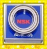6001 NSK deep groove ball bearing(good quality)