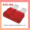 electric fuse ATO-10A