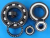 High Performance ceramic bearing manufacturers