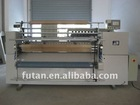 Automatic Pleating Machine (JT-316)