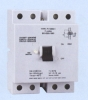 EF1-100 earth leakage circuit breaker
