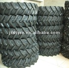 14.9-24 R-1 irrigation tires
