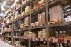 China warehouse for drop ship