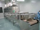 chemical products dryer with super drying efficient