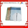 wholesale notebook paper