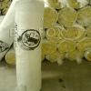 Glass Wool BLANKET Suppliers
