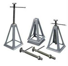 Aluminum Stabilizer Jacks