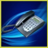 2012 Hot Selling Supporting IAX2 GREAT VoIP Phones