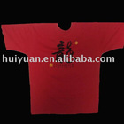 [SUPER DEAL] man's T-shirt,fashion t shirt,t shirt,apparel 4536