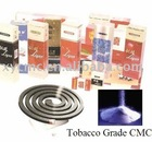 CMC Powder for Tobacco grade