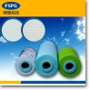 Breathable film