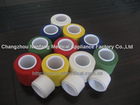 Colored Sport Tape