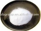 iminodi(acetic acid) CAS: 142-73-4