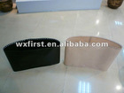 Teflon mesh conveyer belt