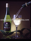 CHU YEH CHING CHIEW/500mlx12bottles/XING HUA CUN