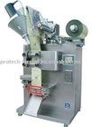 PR-SPF-350D Four Side Sealing Powder Packing Machine