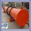 ISO9001:2008 standard desulfurized gypsum drying machine