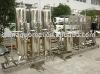 5000L/H water treament equipment