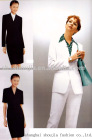tailored suit WS001-000 (2)