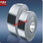 supply gr1 titanium strip with high strength