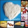 Edible Bone Gelatin (ISO9001:2000,HACCP)