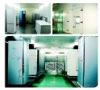Refrigerator/Freezer Performance Testing Lab