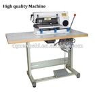 High quality Leather Strip Strap die Cutting Machine