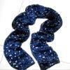 2012 fashional printing scarf