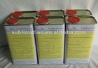 Bottom Price Liquid Coating heat transfer coating