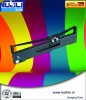 Compatible printer ribbon LQ2090/2190/1600K3H