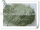 GC#1000 green silicon carbide powder