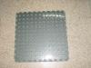 FM02 mat