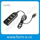 2012 Best USB HUB