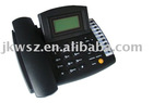 SIP WIFI voip phone,Professional manufacturer with favourable price