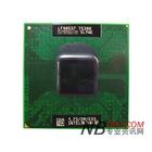 Intel Core2 Duo Processor T5300 SL9WE for Laptop