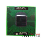 Intel Core2 Duo Processor T5300 SL9WE for Laptop
