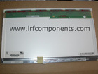 N156B3-L02 laptop LCD screen