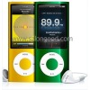 5th Style MP4 digital player