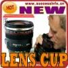 New Design Mug