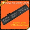 Laptop battery for Fujitsu-Siemens Amilo F/PA 1510 Series Amilo Pi 1505 Series L50-3S4400-S1S5 3S4000-S1P3-04 KB19002