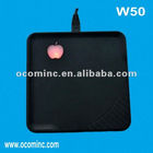 RFID Card Reader and Writer USB Plug and Play -W50